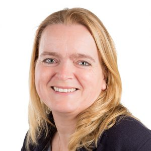 Bianca Jansens | Administratie Plus