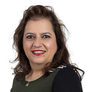 Hanan Moalla | Administratie Plus