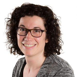 Petra van Horssen | Administratie Plus